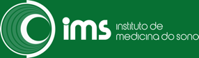 IMS - Instituto de Medicina do Sono